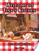 Welcome to Tina   S Kitchen