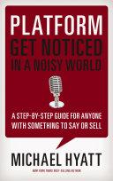 download ebook platform pdf epub