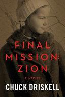 Final Mission Zion