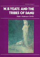 W B  Yeats and the Tribes of Danu