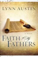 Faith of My Fathers