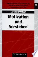 Motivation und Verstehen