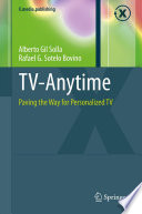 TV Anytime