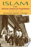 Islam in the African American Experience