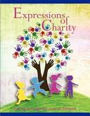The Giving Tree Pdf/ePub eBook