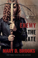 Enemy at the Gate Book PDF