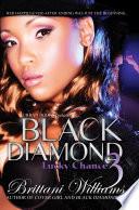 Black Diamond 3 Book PDF