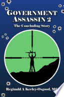 Government Assassin 2 book