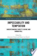 Impeccability and Temptation Book PDF