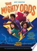 The Mighty Odds The Odds Series 1