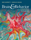Brain & Behavior