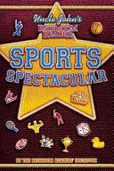 Uncle John s Bathroom Reader Sports Spectacular
