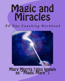 Magic and Miracles Book PDF