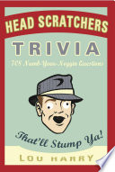 Head Scratchers Trivia Which Country Added The Joker