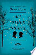 All Other Nights  A Novel