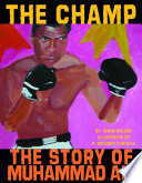 The Champ  The Story of Muhammad Ali Book PDF