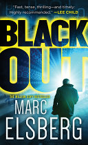 Blackout One Day Highly Recommended Lee Child 1
