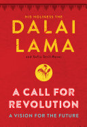 download ebook a call for revolution pdf epub