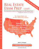 Real Estate Exam Prep  AMP