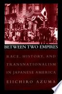 Between Two Empires