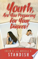 Youth  Are You Preparing for Your Divorce