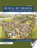 Rural by Design