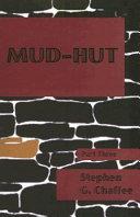 Mud-Hut