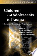 Children and Adolescents in Trauma