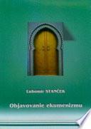 Objavovanie ekumenizmu