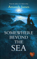 Somewhere Beyond the Sea