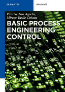 Basic Process Engineering Control