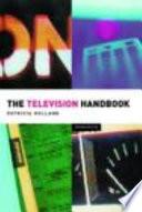 The Television Handbook