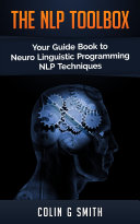 The Nlp Toolbox