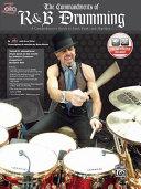 The commandments of R B drumming