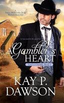 A Gambler s Heart