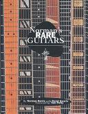 Norman s Rare Guitars