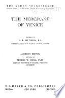 The Complete Works of William Shakespeare  Julius Caesar  Hamlet