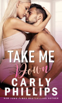 Take Me Down : through the motions… and then...