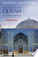 The Story of the Qur an