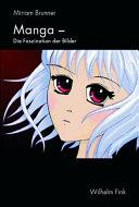 Manga   die Faszination der Bilder