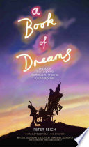 A Book Of Dreams   The Book That Inspired Kate Bush S Hit Song  Cloudbusting  : a shelf... it was just calling me...