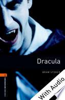 Dracula - With Audio