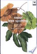 SAPPI Tree Spotting   Lowveld