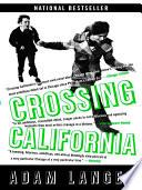 Crossing California