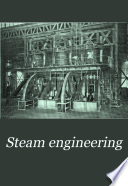 Steam Engineering