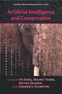 Artificial Intelligence And Conservation