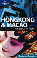 Hongkong und Macau