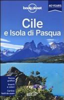 Copertina Libro Cile e Isola di Pasqua