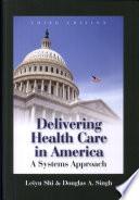 delivering-health-care-in-america