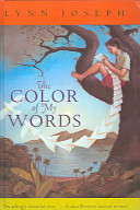 The Color of My Words